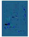 logo furforyou
